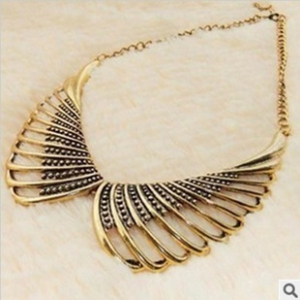 A483 Fashion Necklaces