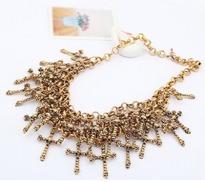 A575 Fashion Necklaces