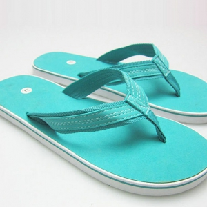 Anti-slip Flip-flop Slippers