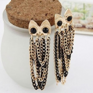 M63 Fashion Earrings