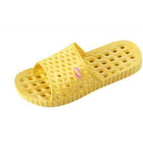 Super Soft Unisex Slippers,Highly Anti-slip and Elastic