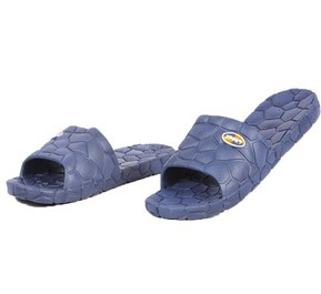 Anti-slip Slippers With Thick Soft Soles