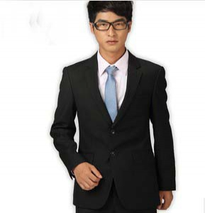 Men's suit set B22