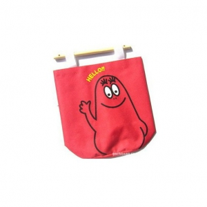 Hang Up Storage  Bag In Assorted Colours