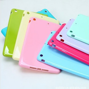 Special offer-Defective Ipad mini candy colour casing