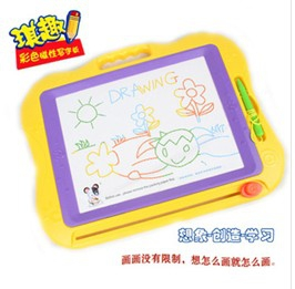 Drawing board for children