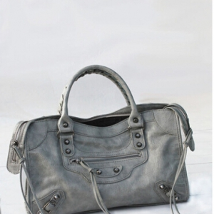 Classic Simple handbag