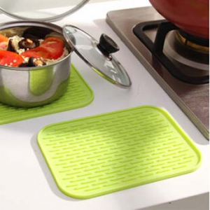 Multifunction mat
