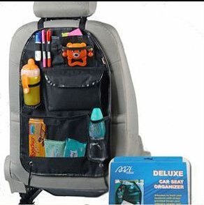 Storge bag for car