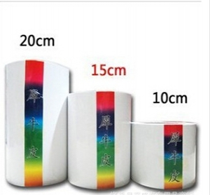 10cm*30M  Automotive  protection film