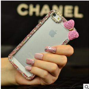 iPhone6/iphone 6 plus phone cover