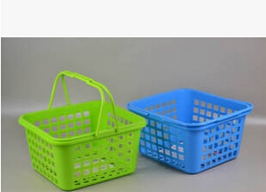 Assorted basket(random design)