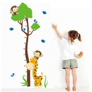 Wall decor-wall sticker AY867