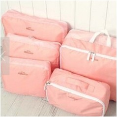 Bags in bag  5 pcs