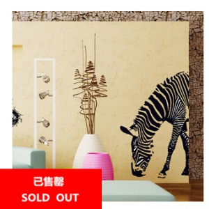 Wall decor-wall sticker AY9030