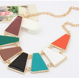 A71 Fashion Necklaces