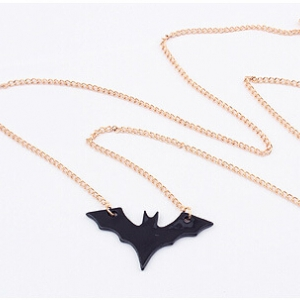 A435 Fashion Necklaces