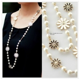 A429 Fashion Necklaces