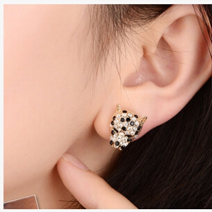 M59 Stylish Earrings Ear studs