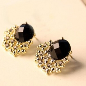 H246 Fashion Earrings