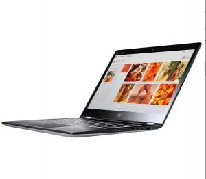 "IdeaPad YOGA3-14 14"" laptop"