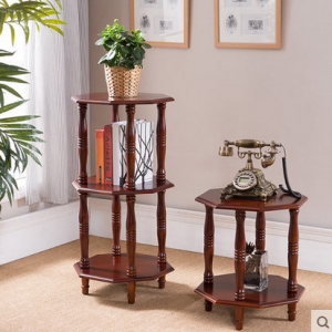 Preorder-Plant Stand