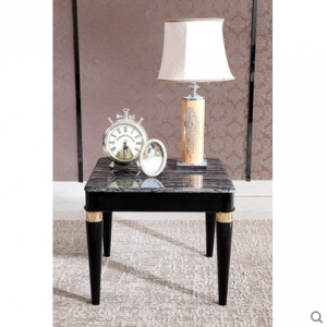 preorder- Side table