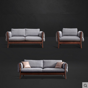 preorder- Sofa three-seat sofa+two-seat sofa+ armchair