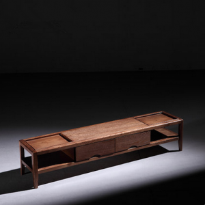 preorder- TV Bench