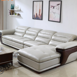 Preorder-Leather sofa sets