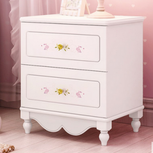 Preorder-Kids' bedside table