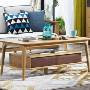 Preorder-Coffee table