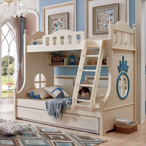 Preorder-Bunk bed frame
