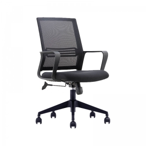 Preorder-offices chair