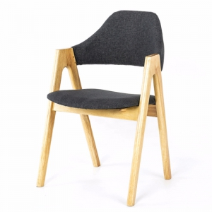 Preorder-dining chair