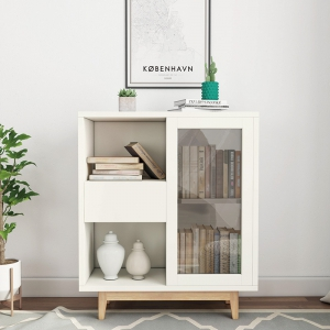 Preorder-sideboard​ cabinet