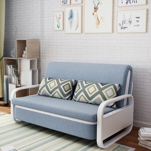Preorder-sofa bed