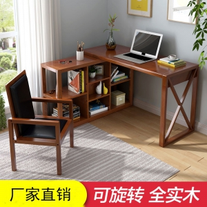 Preorder-desk+chair