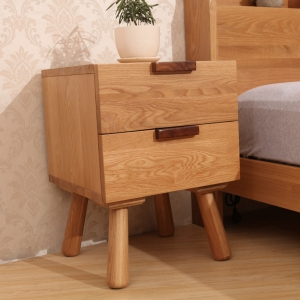 Preorder-bedside table