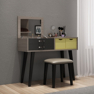 Preorder-dressing table