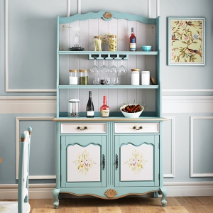 Preorder-sideboard cabinet